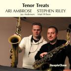 Tenor Treats