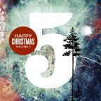 Happy Christmas, Vol. 5