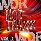 WDR Hot Traxxx Vol. 1
