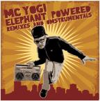 Elephant Powered: Remixes & Omstrumentals