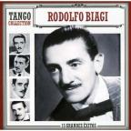 Tango Collection: Grandes Exitos