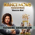 Maestro Man (Featured Music In Dance Moms)