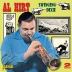 Swinging Dixie