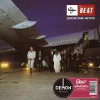 Special Beat Service/The Dub Album
