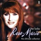 So Lucky: The Ultimate Collection, Vol. 1