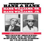 Best of Hank & Hank