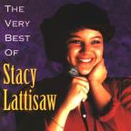 Very Best Of Stacy Lattisaw