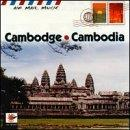 Air Mail Music: Cambodia