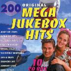 Mega Jukebox Hits