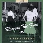 Blowing the Fuse: 29 R&B Classics That Rocked the Jukebox in 1959