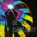 DC to Daylight
