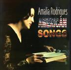 American Songs