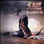 Blizzard Of Ozz Box