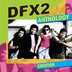 Emotion: Anthology