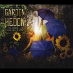 In The Garden Of Hedon