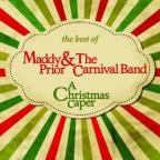 Christmas Caper: The Best of Maddy Prior & the Carnival Band