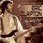 Early Days: Ultimate Collection