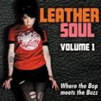 Leather Soul, Vol. 1