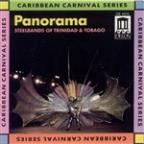 Panorama: Steelbands of Trinidad & Tobago