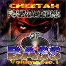 Foundations of Bass, Vol. 1