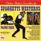 Spaghetti Westerns, Vol. 3