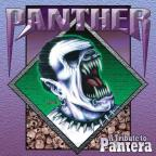 Panther: A Tribute to Pantera
