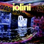 Iolini: Electroacoustic, Chamber Ensemble, Soundscapes & Works for Piano