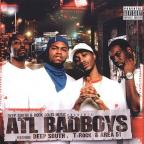 Atl Badboys
