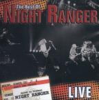 Best of Night Ranger Live