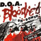 Bloodied But Unbowed: The Damage to Date 1978-83