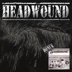 Headwound & Looks Good It Is