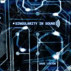 Singularity In Sound