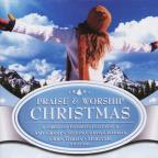Praise And Worship Christmas