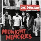 Midnight Memories: Deluxe