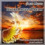 Sleep Music: Where Angels Dream