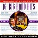 16 Big Band Hits, Vol. 7