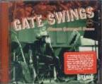 Gate Swings