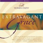 Extravagant Grace