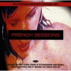 French Sessions V.2:Mixed By Dj Bertrand