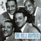 Very Best of the Mills Brothers