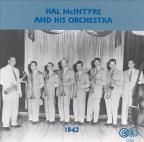 Hal McIntyre and His Orchestra 1942