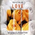 Triple Value Love