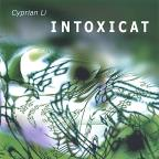 Intoxicat