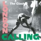 London Calling (30th Anniversary Edition)