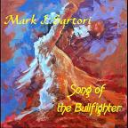 Song Of The Bullfighter