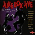 Juke Box Jive/Birth Of R