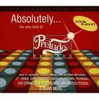 Absolutely Very Best Of Prelude Records