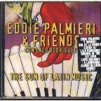 Sun of Latin Music