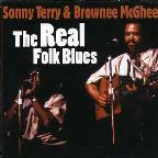 Real Folk Blues