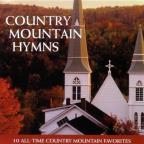 Country Mountain Hymns